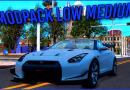 Modpack Low-Medium PC by Stringer